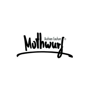 mothwurf